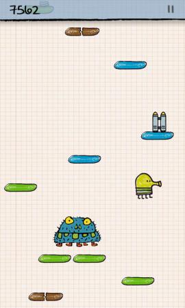 Doodle_Jump_Level