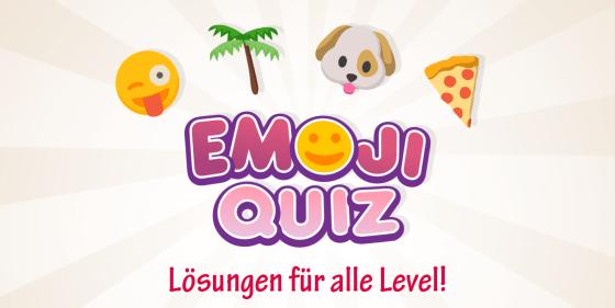 Emoji_Quiz_Loesungen