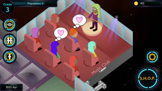 Generation_Ship_Dating