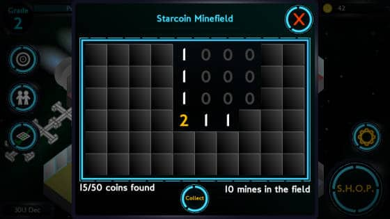 Generation_Ship_Starcoin_Minefield