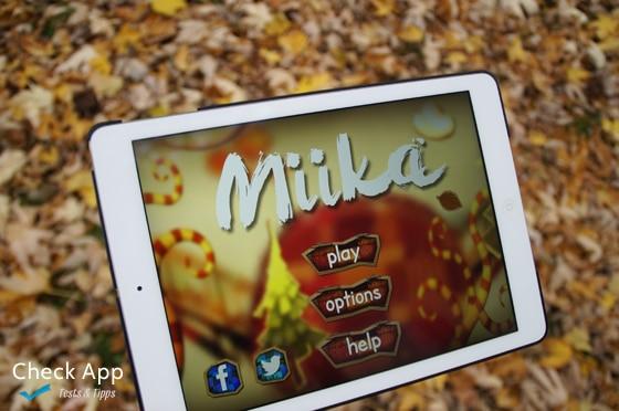 Miika_App