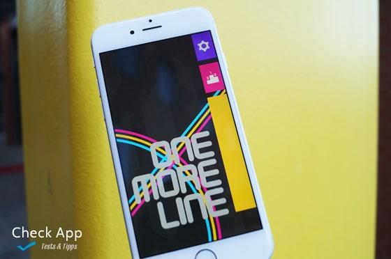 One_More_Line_App