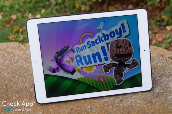 Run_Sackboy_Run