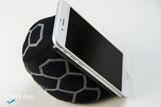 SmartTurtle_iPhone6