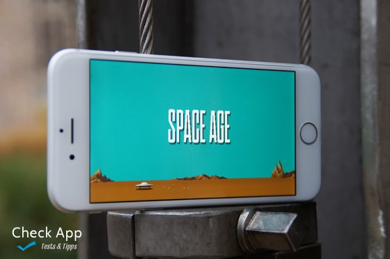 Space_Age_App