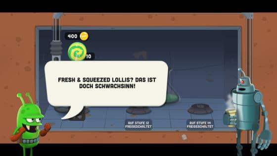 Zombie Catchers_Dialog_2