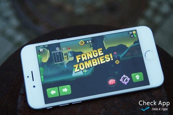 Zombie_Catchers_App