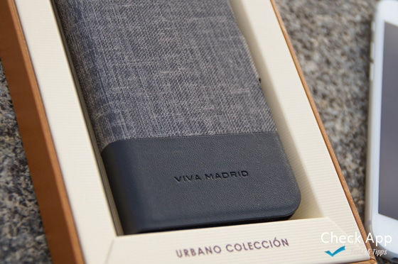 iPhone6_Case_Viva_Madrid_09