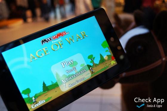 Age_of_War_App