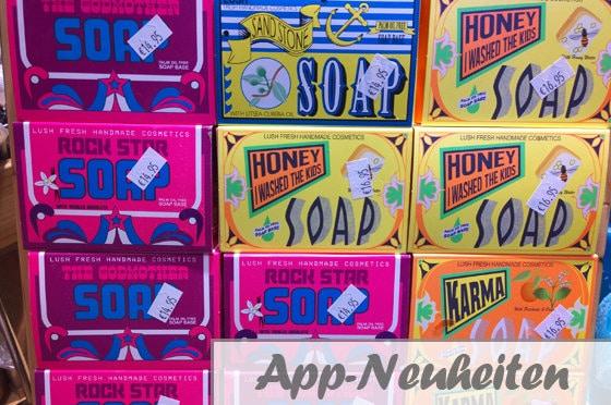 App_Neuheiten_Soap