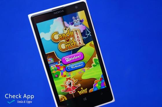Candy_Crush_Windows_Phone