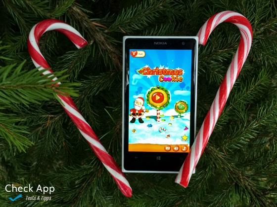 Christmas_Cookie_App