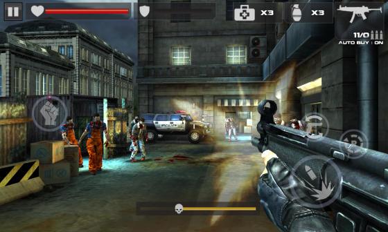 Dead_Target_Zombies_Level