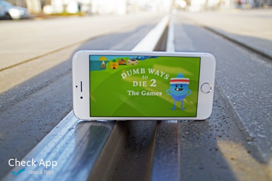 Dumb_Ways_to_Die_2_The_Games_App