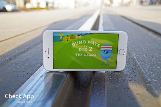 Dumb_Ways_to_Die_2_The_Games_App