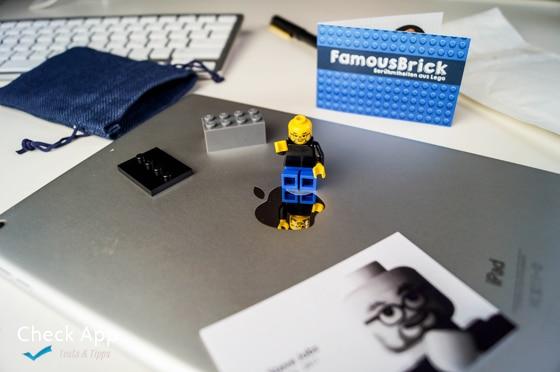 FamousBrick_02