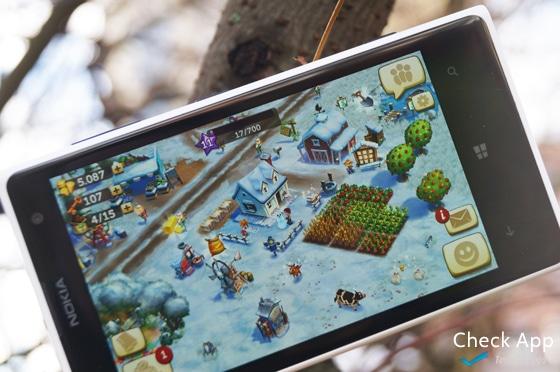 FarmVille2_App_Windows_Phone