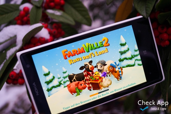 FarmVille_2_App_Windows_Phone