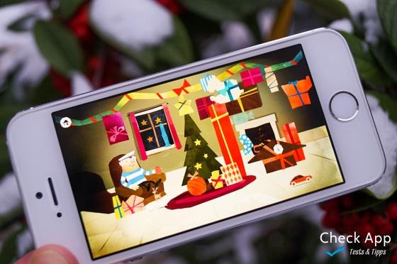 Fiete_Weihnachten_App