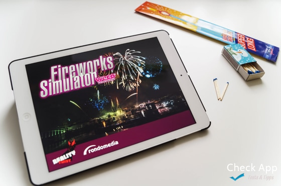Fireworks_Simulator_App