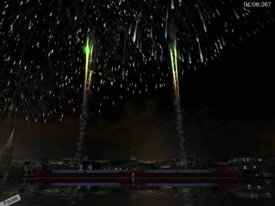 Fireworks_Simulator_Beispiel