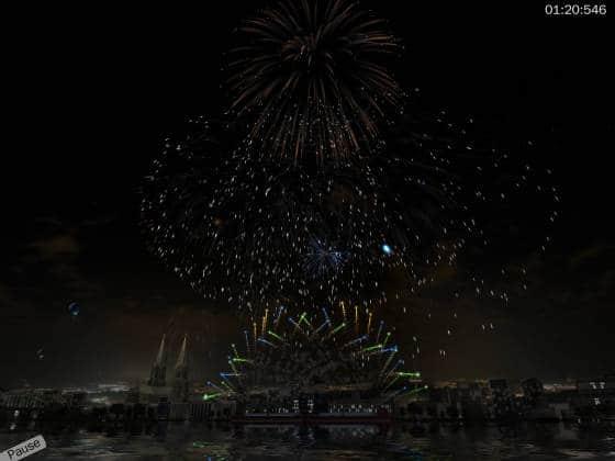 Fireworks_Simulator_Beispiel_Koeln