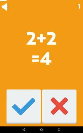 Freaking_Math