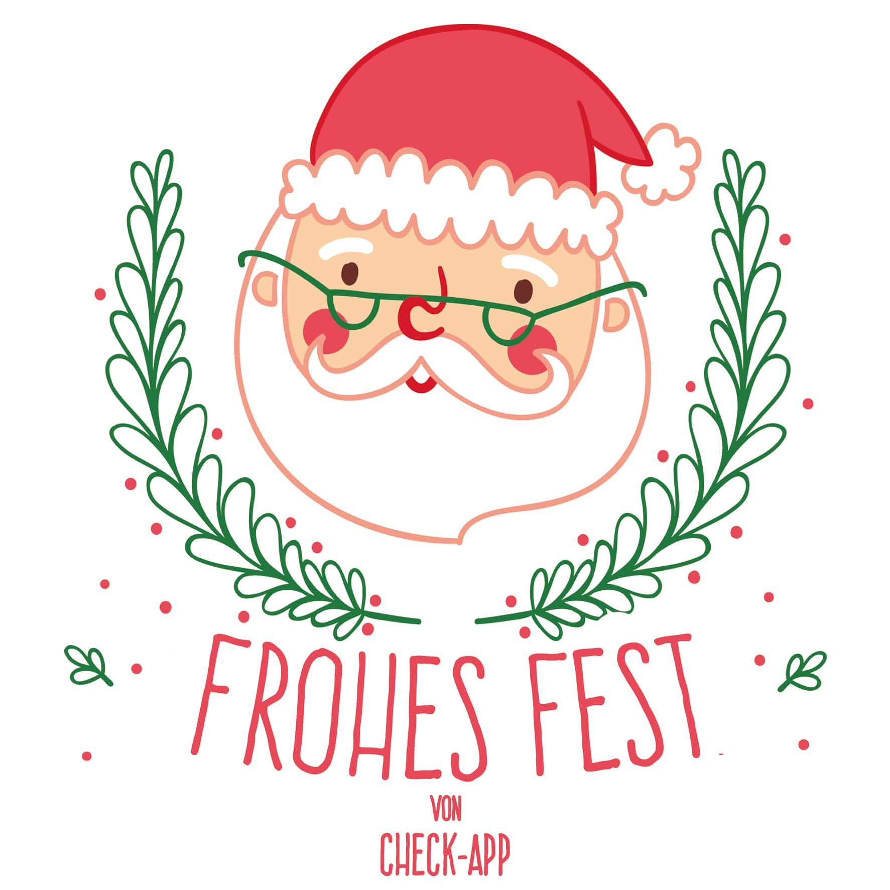 Frohes_Fest_Check_App