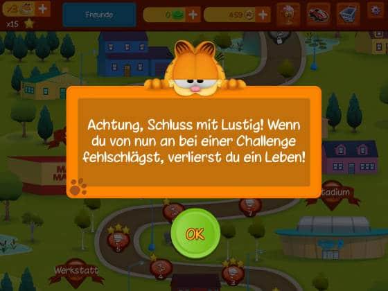 Garfield_Kart_Fast_Furry_Leben