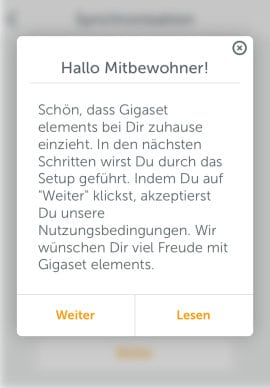 Gigaset_Elements_App_01