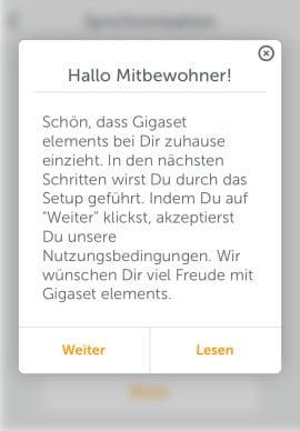 Gigaset_Elements_App_01