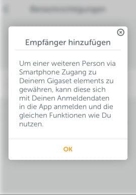 Gigaset_Elements_App_03