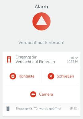 Gigaset_Elements_App_04