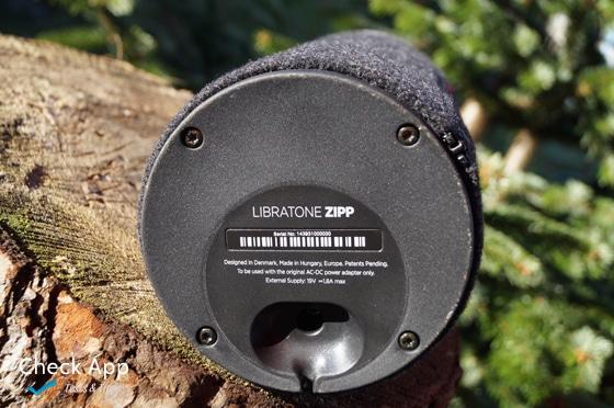 Libratone_ZIPP_04
