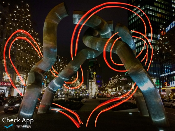 Lightpainting_Lume_App_Check