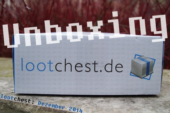 Lootchest_Unboxing_Dezember_2014