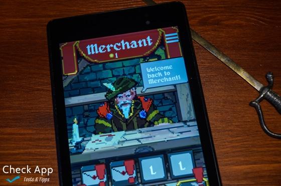 Merchant_App