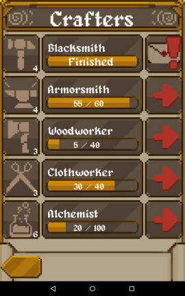 Merchant_App_Crafting