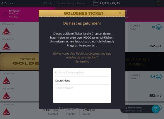 Momondo_Goldenes_Ticket_Gewinnspiel_Frage