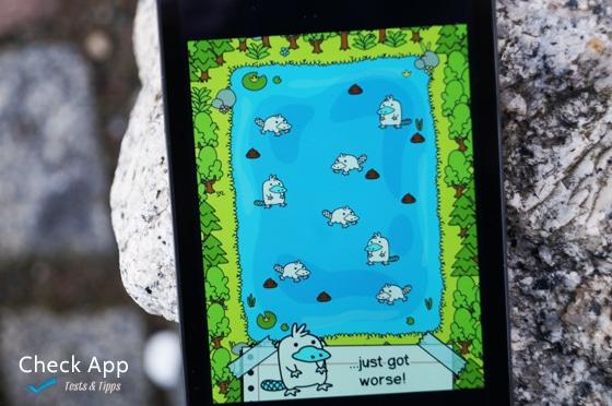 Platypus_Evolution_App