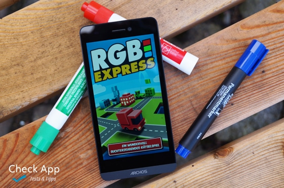 RGB_Express_App