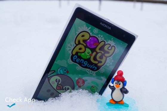 Roly_Poly_Penguin_App