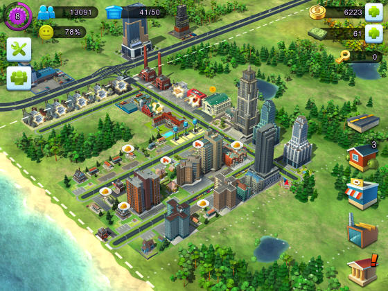 SimCity_BuildIt