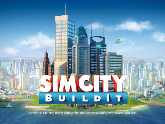 SimCity_BuildIt_App