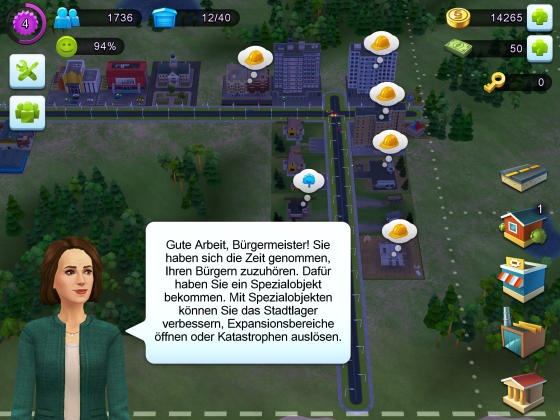 SimCity_BuildIt_Fortschritt
