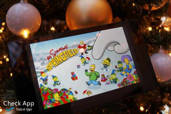 Simpsons_Springfield_Weihnachten_2014