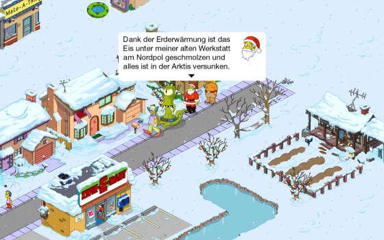 Simpsons_Springfield_Weihnachten_2014_Story