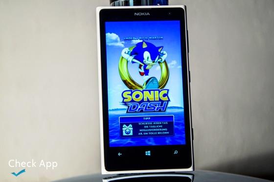 Sonic_Dash_App_Windows_Phone