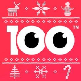 Weihnachten PICS Quiz Loesungen
