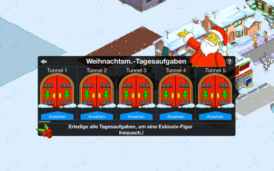 Weihnachtsmann_Tagesaugaben_Springfield_Update_Weihnachten_2014